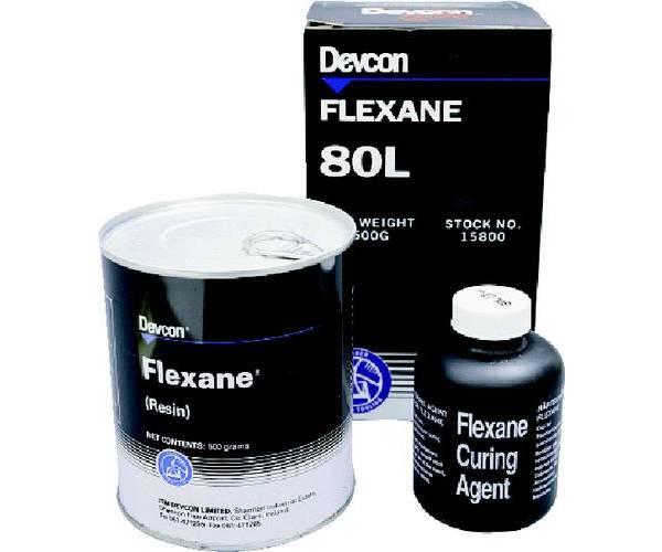 Devcon Flexane